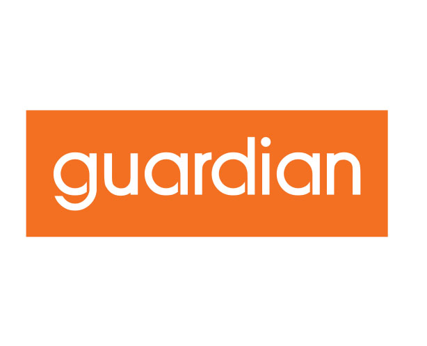 Image result for guardian