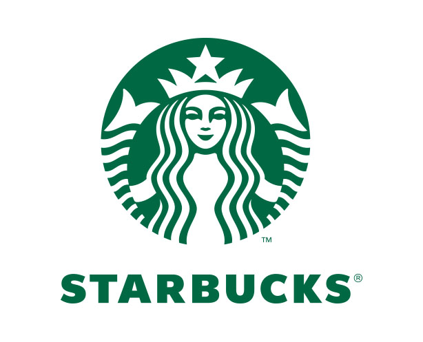 starbucks coffee food beverages the starling rh thestarling com my how to make your own starbucks logo for free festisite logo starbucks make your own